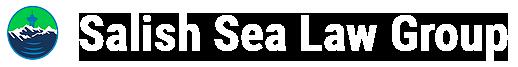 Salish Sea Law Group
